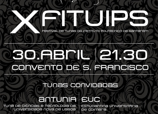 x-fituips